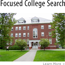 focused-college-search