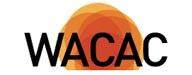 wacac2